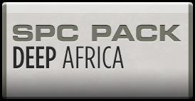 Deep_africa