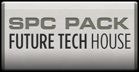 Future_tech_house
