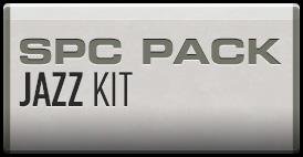 Jazz-kit