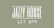 Jazzy_house