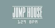 Jump_house