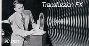 Transfuzzion_fx