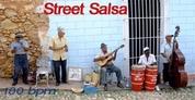 Street_salsa