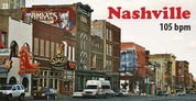Nashville105_1