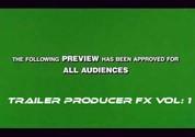Trailer_producer_fx_v.1