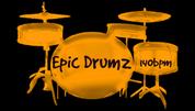 Epic_drumz