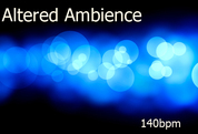 140_altered_ambience