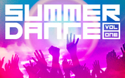 Summer_dance_vol_1