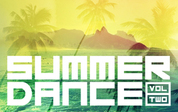 Summer_dance_vol_2