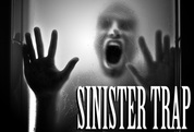 Sinister-trap