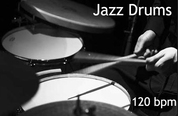120_jazz_drums