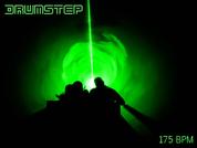 175_drumstep