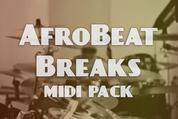 Afrobeat_breaks_midi