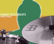 Funky_soul_beats_midi