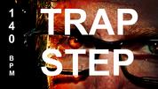 140_trap_step