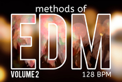128_methods_of_edm_vol2