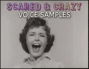 Scared_crazy_voicesamples