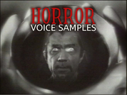 Horror_voicesamples
