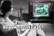 Warped_movie_music