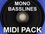 Mono_basslines_midipack