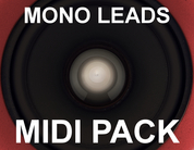 Mono_leads_midipack