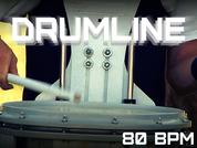 80_drumline
