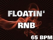 65_floatin_rnb
