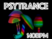 140_psytrance