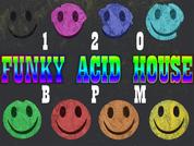 120_funky_acid_house