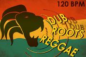 120_dub_roots_reggae