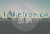 120-indietronica