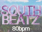 80_southbeatz-1
