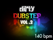 140_dirty_dubstep_2