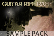 Guitar-riff-raff_sample-pack