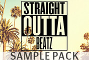 Straight-outta-beatz-samplepack