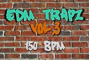 Edm-trapz-vol-3