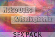 Noisedubsradio-sfx-pack