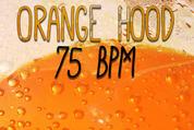75_orange-hood