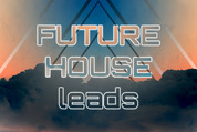125_future_house_leads