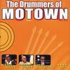 Drummers_of_motown