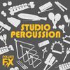 Studiopercussion3