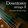 Down-town-strings-2
