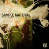 Sample_material