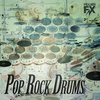 Pop_rock_drums