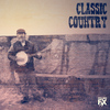Classic-country