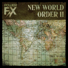 New-world-order-2