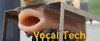 Vocal_tech
