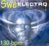 130sweelectro