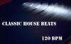 120_classic_housebeats