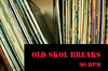 90_old_skol_breaks